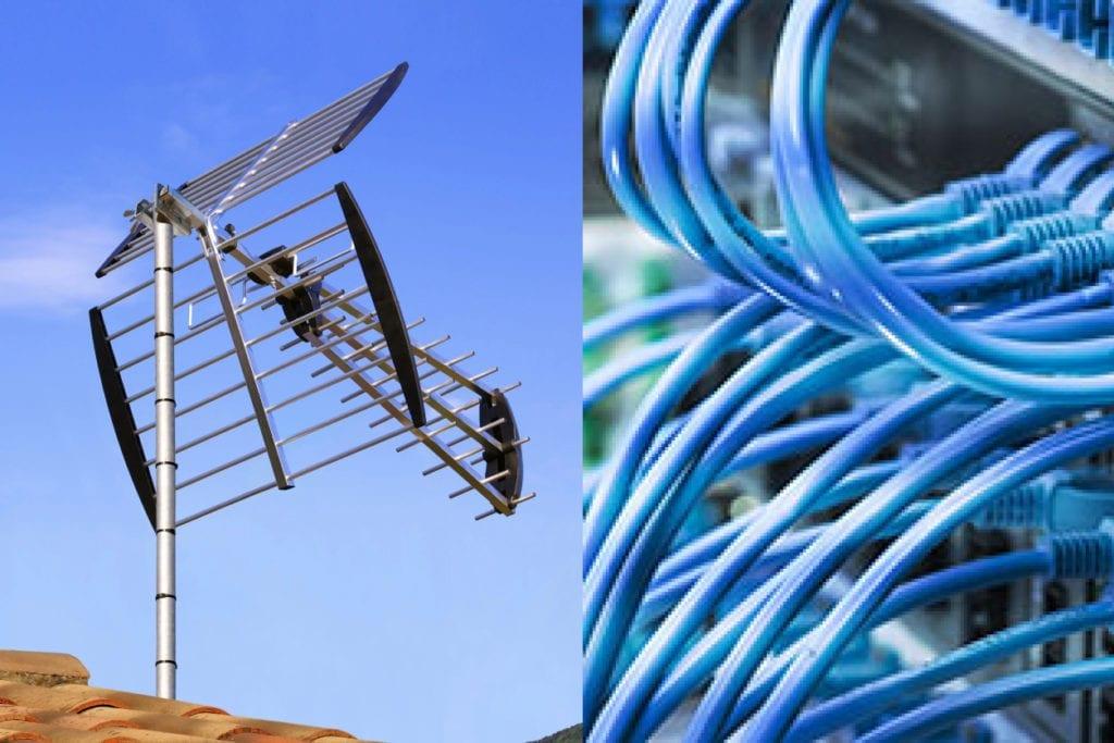 EMEC Entreprise Marseillaise d'Electricité et de Climatisation à Marseille, Aix-en-Provence climatisation, chauffage, pompe à chaleur